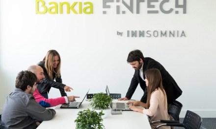 Banco español prepara acelerador para startups Fintech a nivel internacional