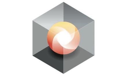 Proyecto Expanse anuncia lanzamiento de Sistema de Bonos Expanse (EBS)