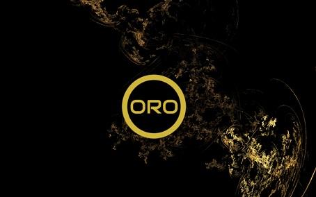 OroCoin se negocia ahora en C-Cex y en otras grandes casas de cambio