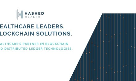 Consorcio de aplicaciones blockchain para el sector salud recauda 2 millones de dólares