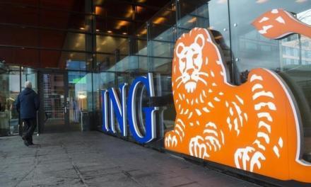 Banco holandés ING cosecha 27 pruebas de concepto blockchain