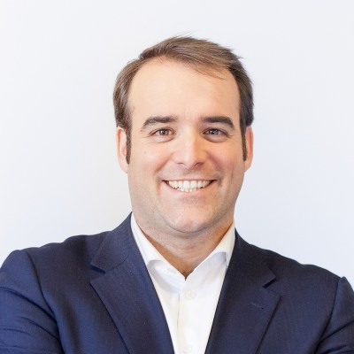 Ignacio Madrid Everis Blockchain