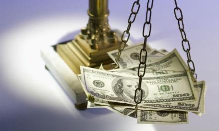 Precio de Bitcoin se mantiene por encima de los $1.000 a pesar de suspensión de servicios de BTCC