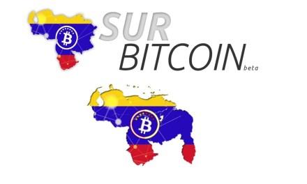 Surbitcoin suspende actividades en medio de tensiones en la comunidad bitcoiner venezolana