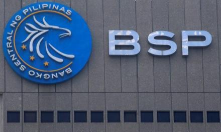 Banco Central de Filipinas emite regulación para actividades comerciales con monedas digitales