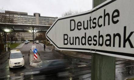 G20 evalúa resultados de las pruebas del Banco de Alemania sobre blockchain