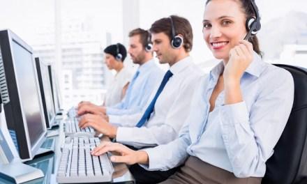 """Ransomware Spora ofrece servicio al """"cliente"""" y tienda en línea"""