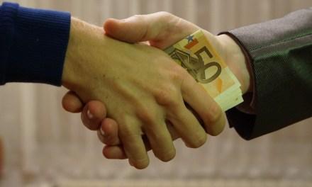 Ante recientes casos de corrupción en Latinoamérica recomiendan usar blockchain