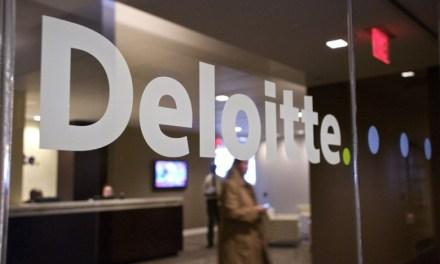 Deloitte anuncia creación de protocolo que protege aplicaciones con blockchain