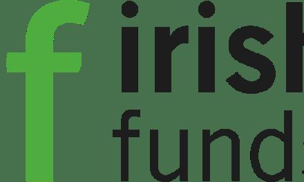Fondos de inversión irlandeses y Deloitte probarán contratos inteligentes para reportes regulatorios