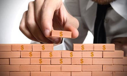 Inversión de $30 millones en BitFury busca impulsar aún más el mercado fintech en China