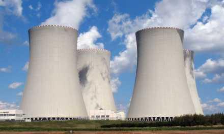 Ransomware industrial: desde plantas de tratamiento de aguas hasta el sector nuclear