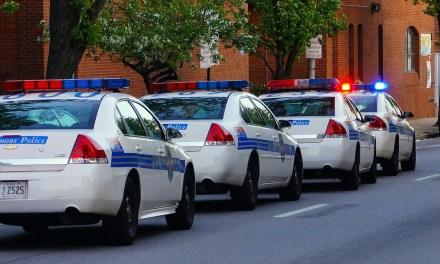 Ataque ransomware elimina 8 años de evidencia criminal de departamento de policía en EEUU