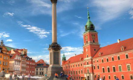 Polonia busca avanzar en regulación de criptomonedas luego de haber sido legalizadas