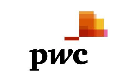 Reporte de PwC indica que blockchain podría adoptarse este año en Nigeria