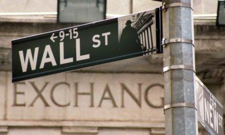 Alianza blockchain de Wall Street estudiará a Bitcoin, Ethereum, Zcash y otras criptomonedas