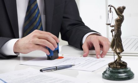 Arizona contempla dar validez legal a contratos inteligentes y blockchain