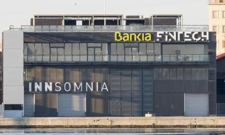 21 Startups fintech latinoamericanas buscan unirse al acelerador de Bankia