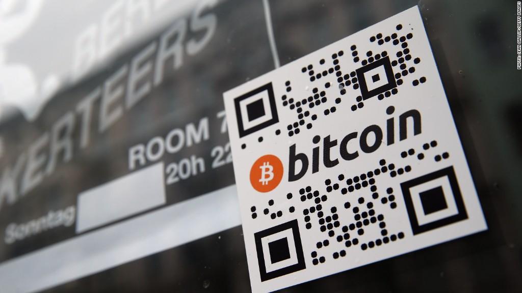 Tensión en casas de cambio de China hace titubear al precio de bitcoin