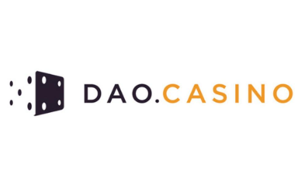 DAO.Casino anuncia un ecosistema descentralizado de juego de azar basado en blockchain Ethereum