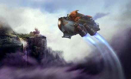MetaGold, estudio de desarrollo de juegos independiente, anuncia la ICO de su criptomoneda de juego MEG
