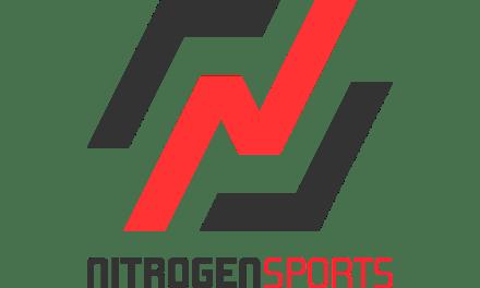 Nitrogen Sports agrega nuevo juego de Bacará a su plataforma Casino Bitcoin
