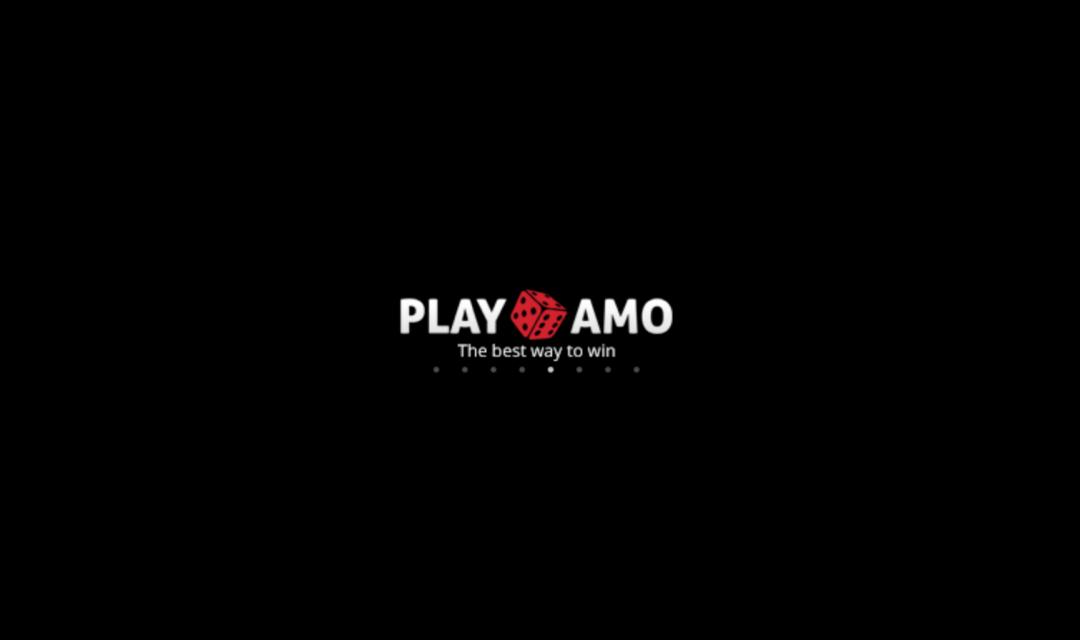 PlayAmo, casino online, entra al mercado de Bitcoin con inversión de €2.5 millones