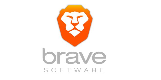 Tutorial: Brave, un explorador sin publicidad que facilita pagos en bitcoins