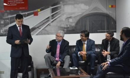 Conferencia de PwC marca un hito en la historia de bitcoin y blockchain en Venezuela
