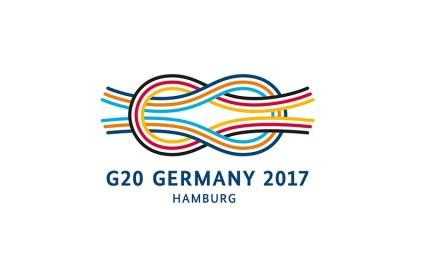 G20 insta a bancos centrales a crear consorcio de investigación blockchain