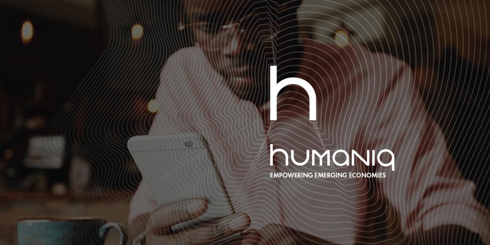 Humaniq: una de las propuestas más innovadoras del 2017