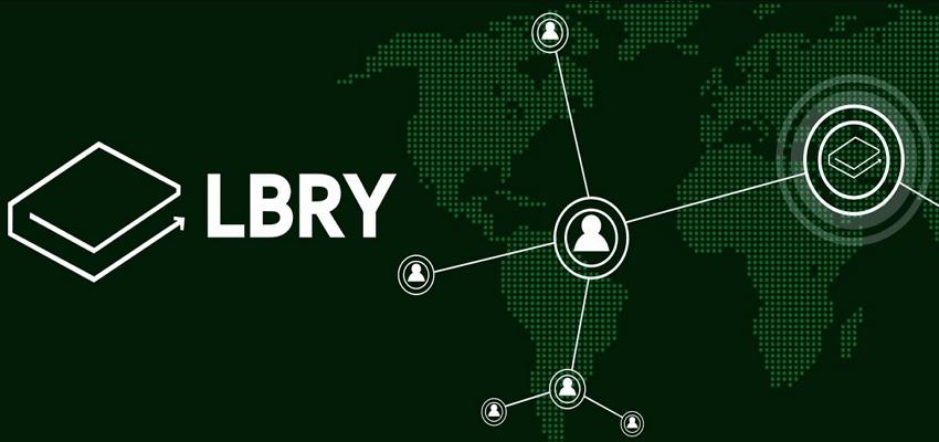 Biblioteca descentralizada LBRY inicia lanzamiento de su plataforma