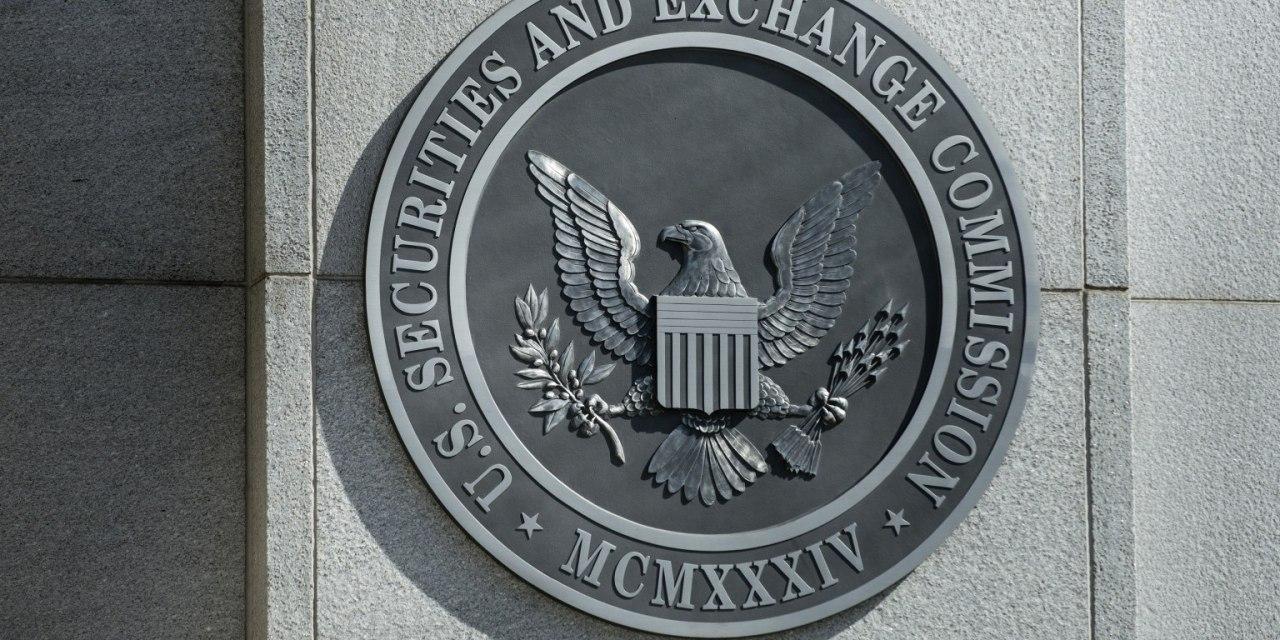 Rechazado el ETF de los gemelos Winklevoss, Bitcoin cae 200$ en 5 ...