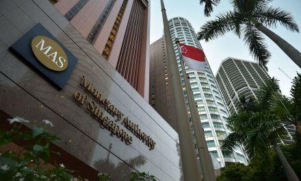 """Autoridad Financiera de Singapur tiene """"mente abierta"""" en cuanto a los criptoactivos"""