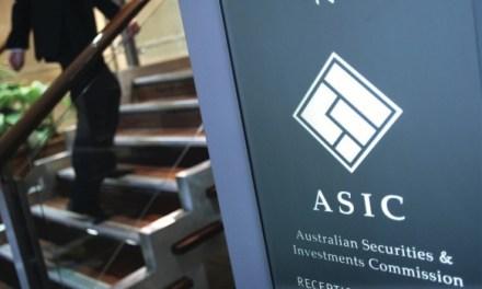 Ente regulador australiano publica guía normativa para emprendimientos en blockchain