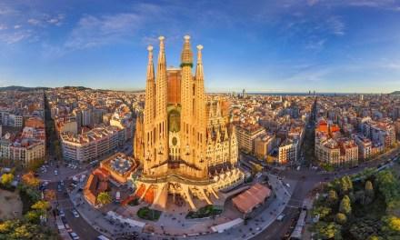 España será sede del próximo Foro Mundial de Blockchain