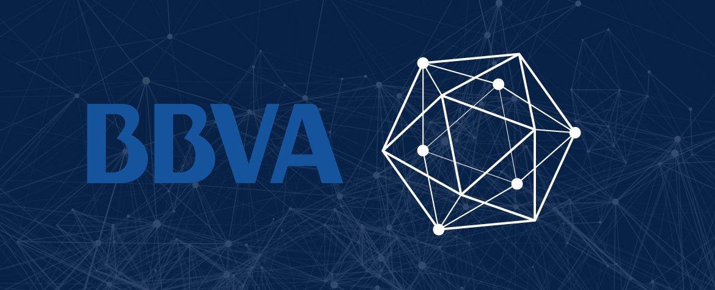 BBVA se une a Hyperledger, la principal comunidad de fuente abierta de blockchain