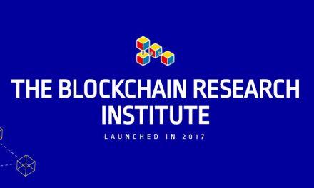 IBM, Accenture, Hyperledger, conducirán 30 proyectos en Instituto de Investigación Blockchain