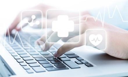 Fabricante de carteras frías de Bitcoin amplía soluciones a sector salud