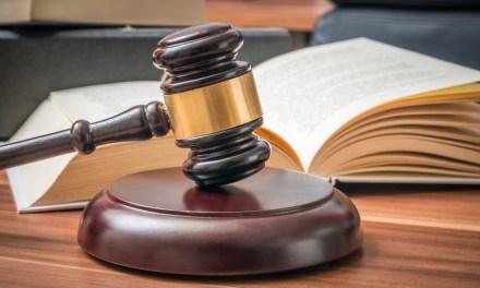 Declaran culpables a dos involucrados en el caso de la extinta Coin.mx