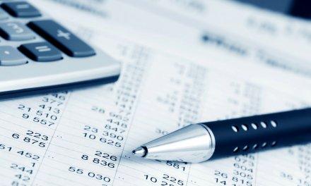 Usuarios de Dash en Estados Unidos contarán con software para declarar impuestos