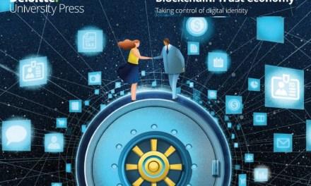 Deloitte: blockchain, economía de confianza