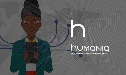 Humaniq busca la inclusión financiera a través de la tecnología blockchain