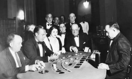 Senadora italiana alega que la Mafia lava dinero con casinos virtuales de bitcoins