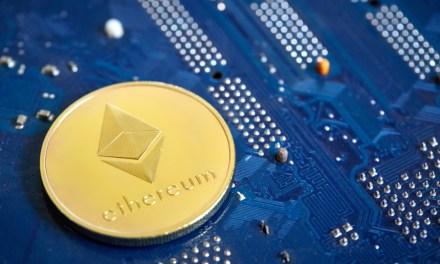 Mercado de la Darknet AlphaBay aceptará Ethereum como medio de pago