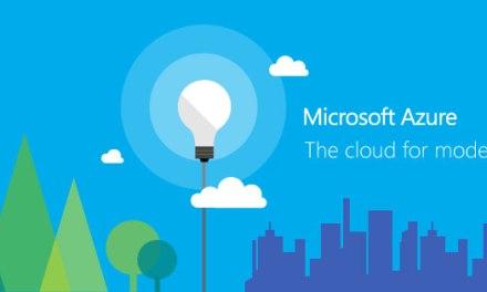 Microsoft Azure habilita interacción multimiembros en sus redes de consorcios blockchain