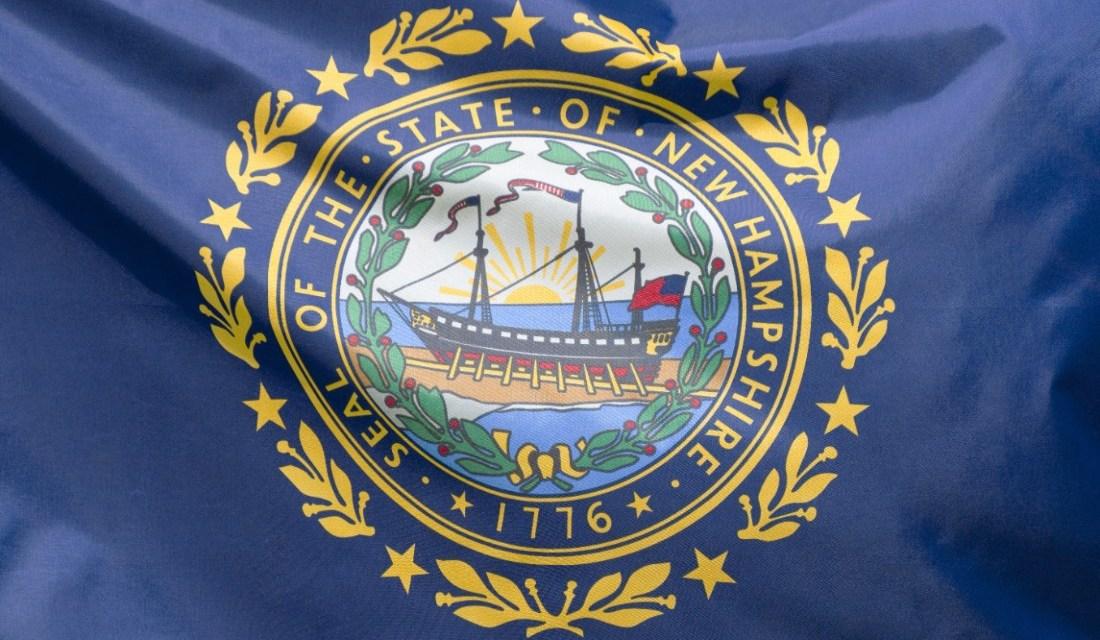 New Hampshire a punto de alcanzar libertad regulatoria para Bitcoin