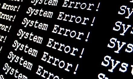 Ataque a Bitcoin Unlimited desactiva 70% de sus nodos