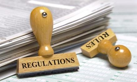 Ex regulador del mercado cree que llegó la hora de poner normas claras a bitcoin