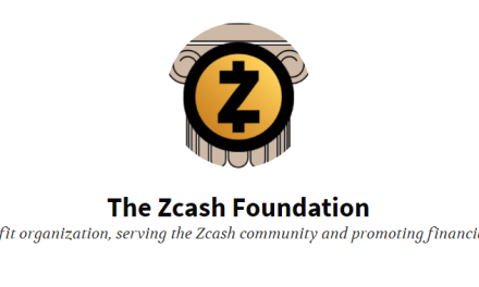 Zcash Foundation: nuevos guardianes del protocolo Zcash